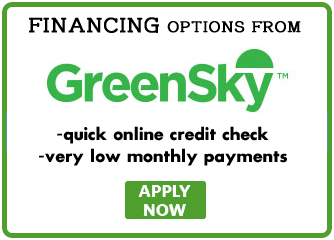 financing-by-green-sky.jpg